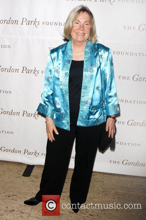 Bobbi Baker Burrows 2