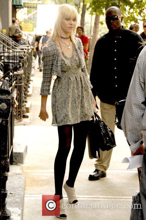 Taylor Momsen 5