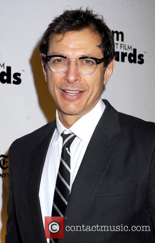 Jeff Goldblum 2