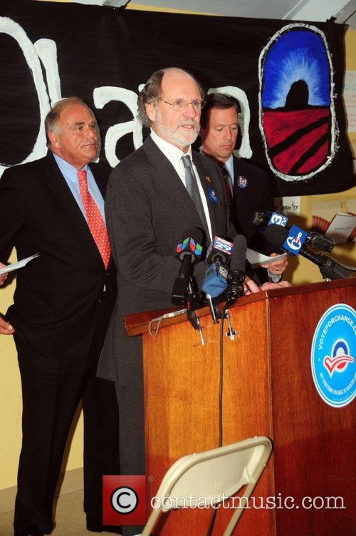Ed Rendell and John Corzine 2