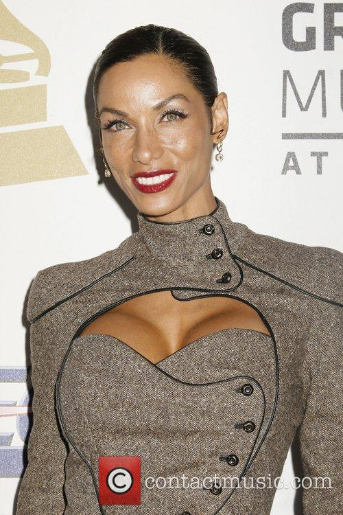 Nicole Murphy The GRAMMY nominations concerts live, Celebrating...