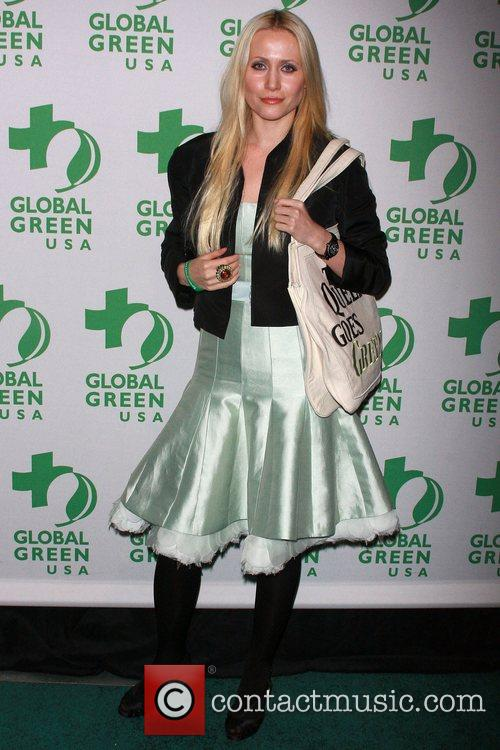 9th Annual Global Green Sustainable Design Awards