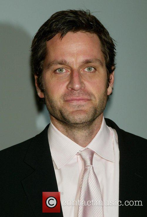 Peter Hermann 5