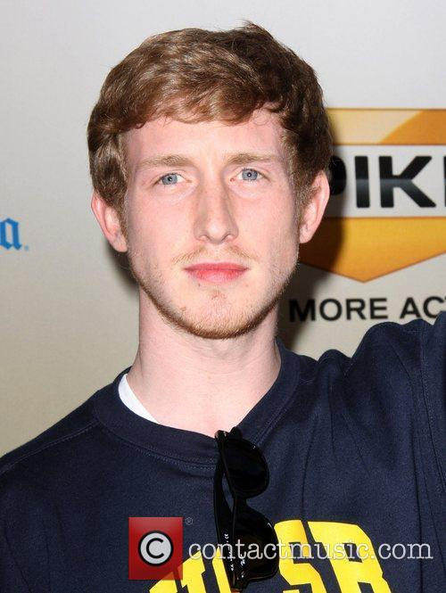 Asher Roth 1
