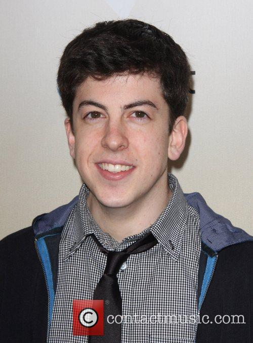 Christopher Mintz-plasse 1