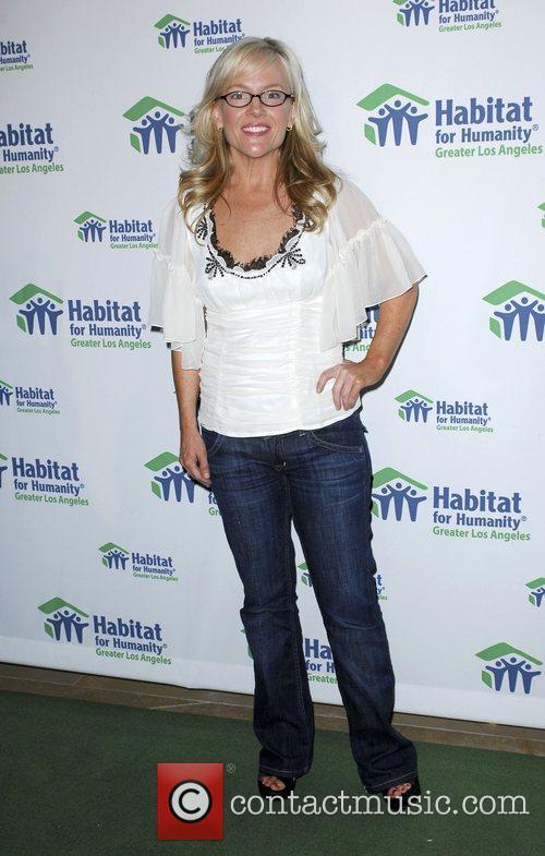 Rachel Harris 2