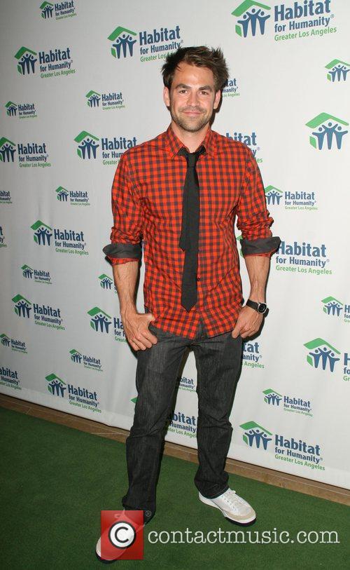 Kyle Howard 6