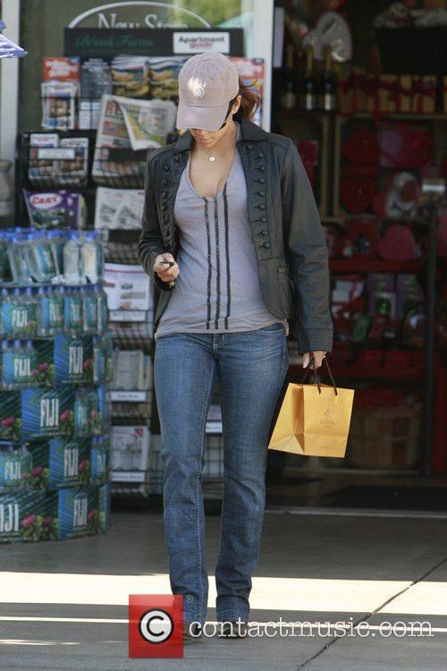 Halle Berry 8