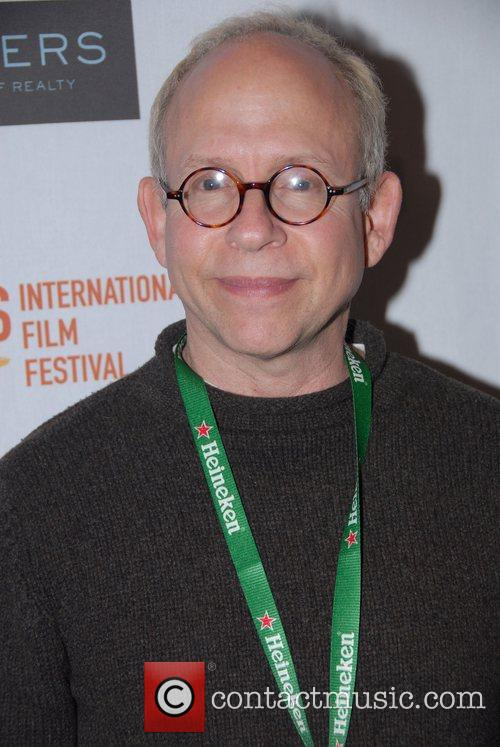 Hamptons International Film Festival presents 'The Artists Eye'...