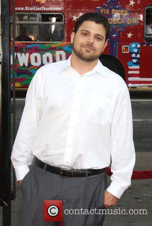 Jerry Ferrara 2