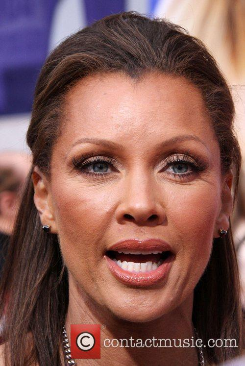 vanessa williams 2356730