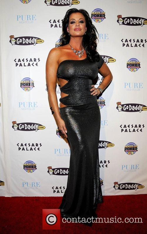 Candice Michelle - Photos