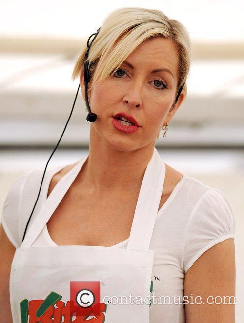 Heather Mills 8