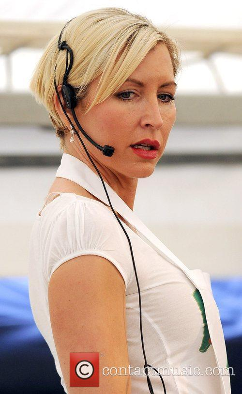 Heather Mills 13