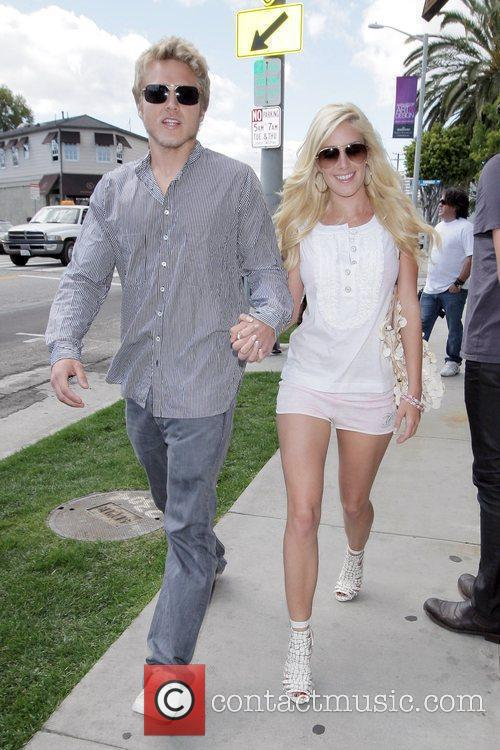 change in montag Heidi montag (born september 15, 1986 in colorado) is an american television personality, model and singer she starred in mtv series the hills early life .