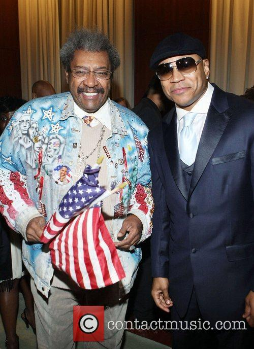 Don King and Ll Cool J 3