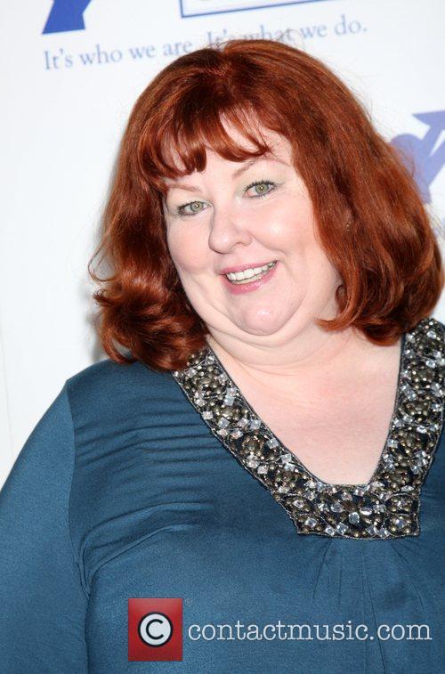 Lorna Scott 7