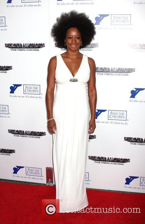 Monique Coleman 3
