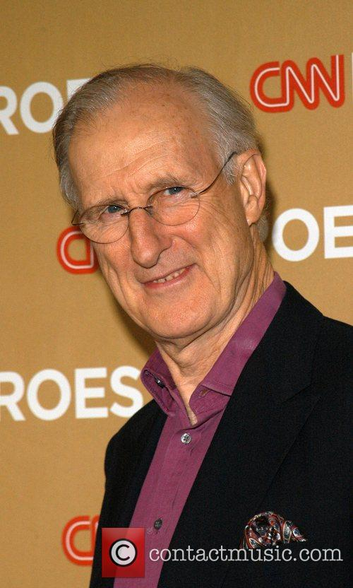 james cromwell 2184806
