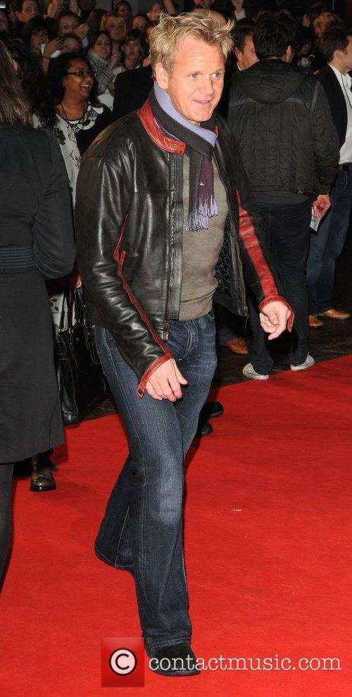 Gordon Ramsay 2