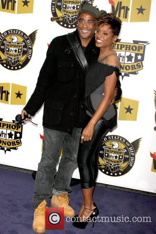 Q-Tip and MC Lyte 2008 VH1 Hip Hop...