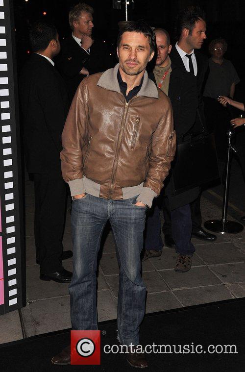 Olivier Martinez 2