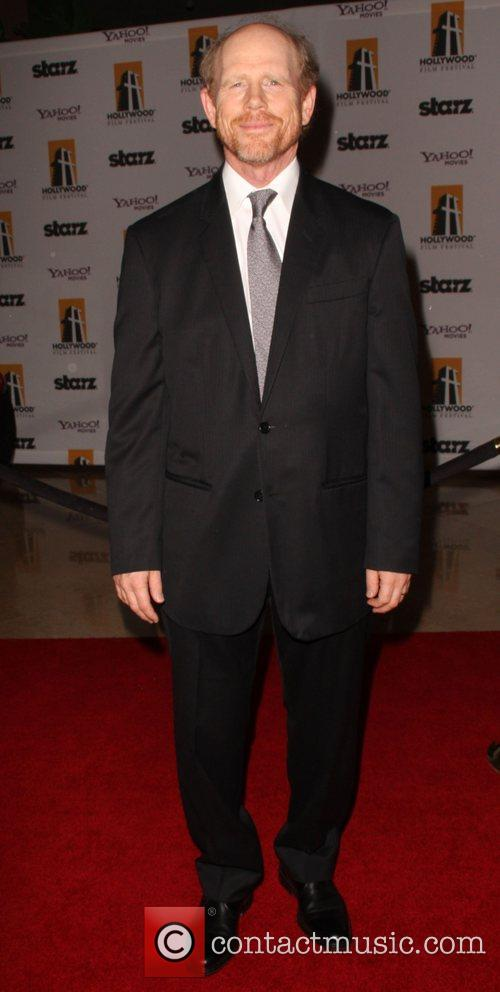 Hollywood Film Festival Awards 2008 Honoring Clint Eastwood,...