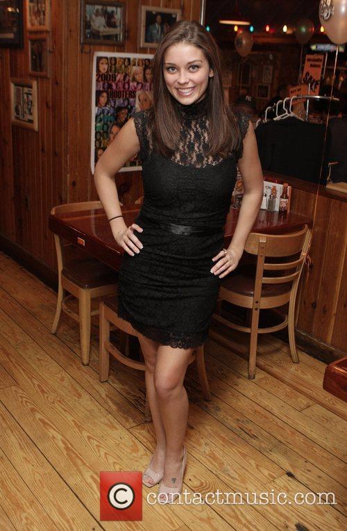Nicole Ciglar 2