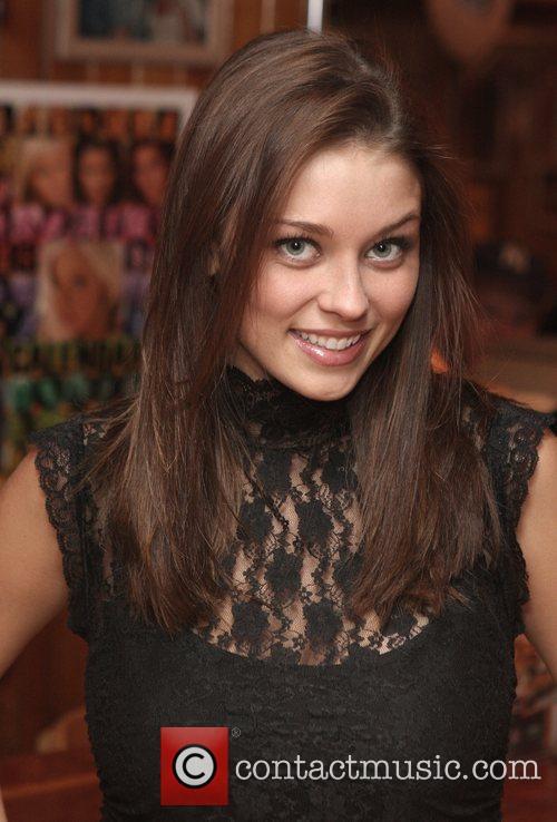 Nicole Ciglar 1