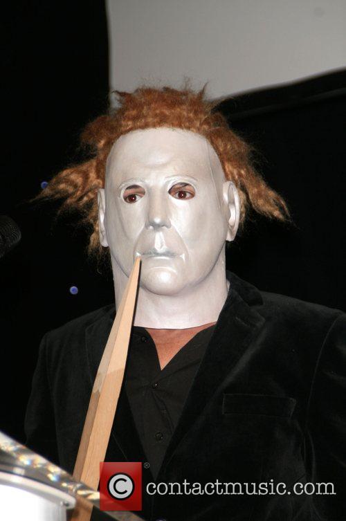 Corey Feldman 10