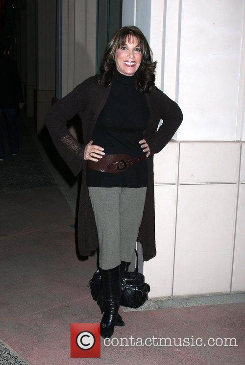 Kate Linder 1