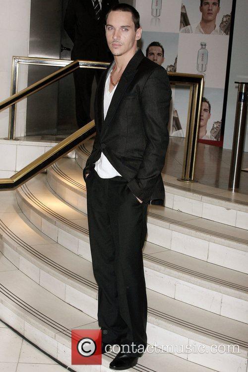 Jonathan Rhys Meyers 6