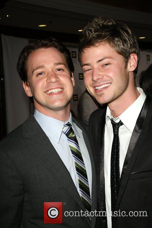 T.r. Knight and Mark Cornelsen 4