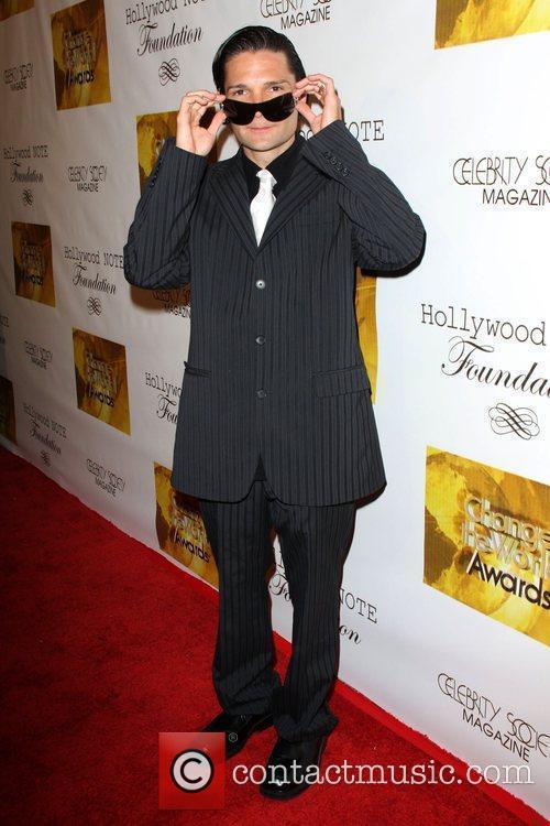 Corey Feldman 1