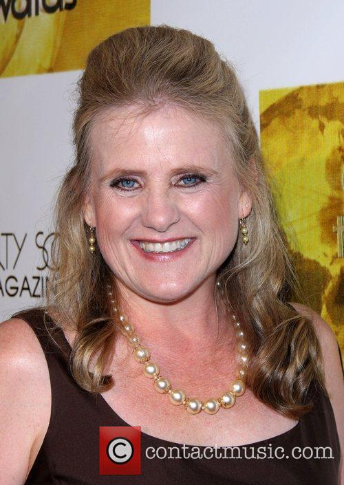 nancy cartwright 2439321