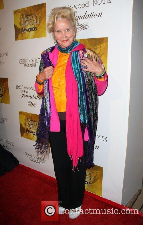 Sally Kirkland 2