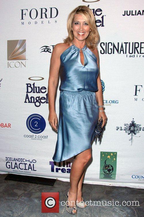 Wendy Burch 2