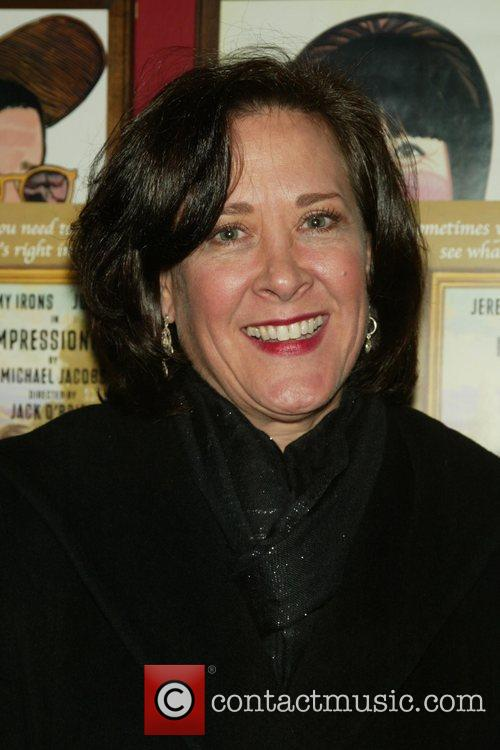 Karen Ziemba 3