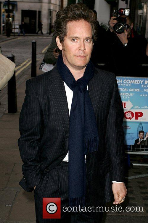 Tom Hollander 4