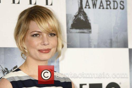 Michelle Williams 8