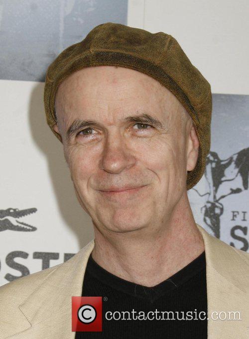 Tom Noonan 2009 Film Independent's Spirit Awards at...