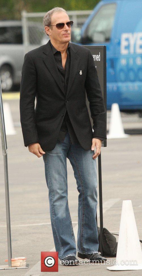 Michael Bolton 3