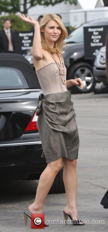 Claire Danes 1