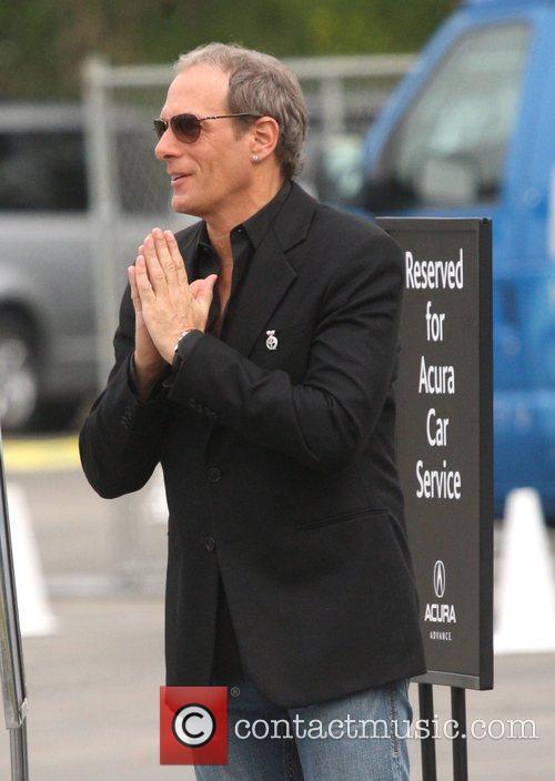 Michael Bolton 9