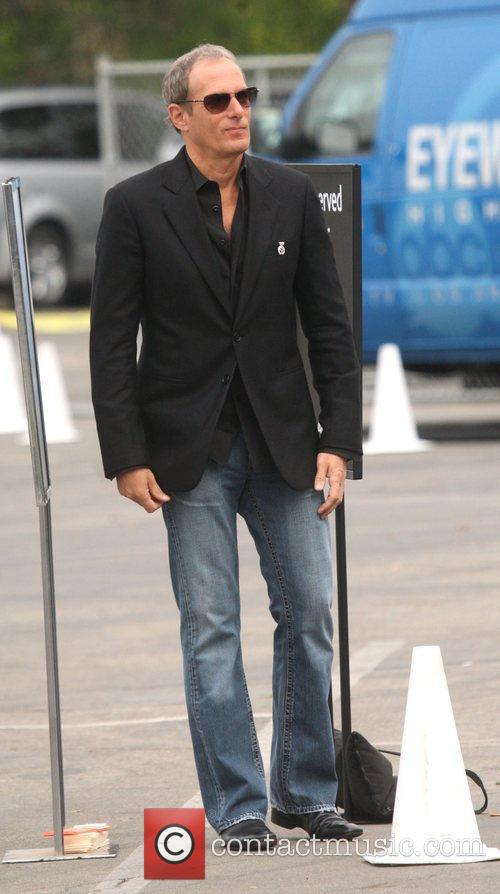 Michael Bolton 6