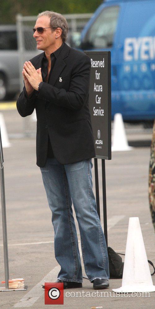 Michael Bolton 8
