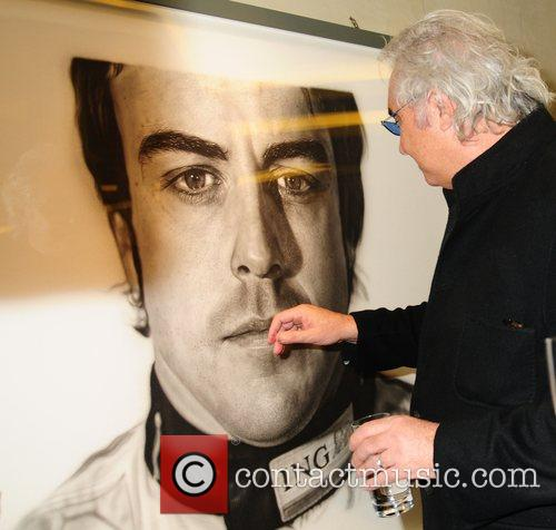 Flavio Briatore and Formula One 11