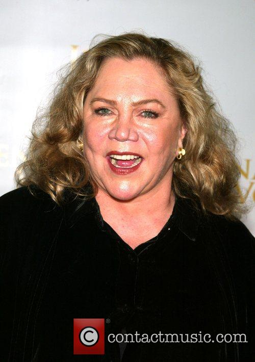 Kathleen Turner Opening Night After Party for the...