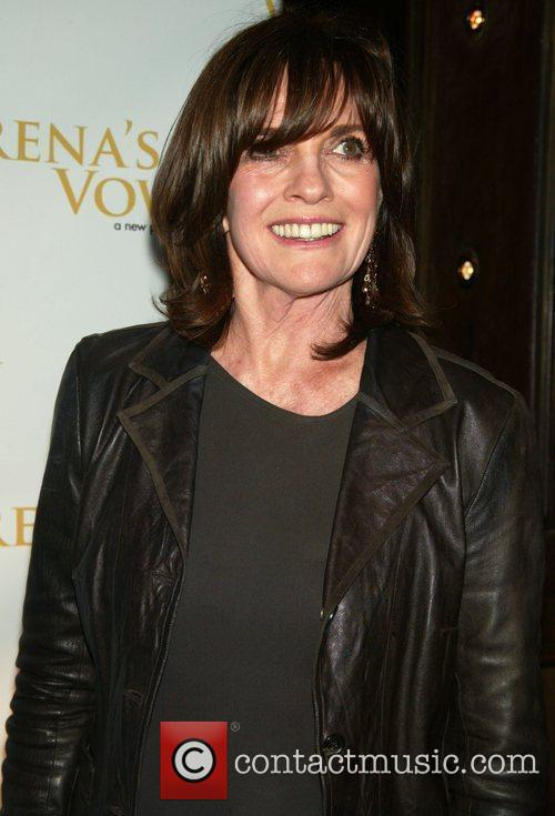 Linda Gray Opening Night After Party for the...
