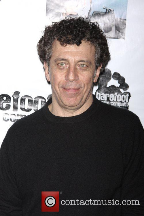 Eric Bogosian 3